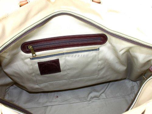 La Martina Tasche Reisetasche Travel Bag Weekender Bag 704277