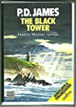 The Black Tower: Complete & Unabridged