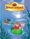 Bernard + Bianca