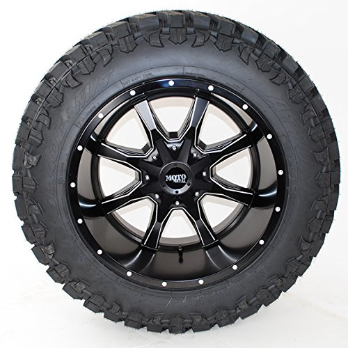 20 inch rims and tires packages - 8
