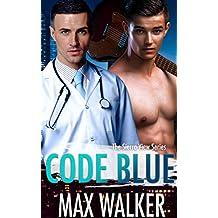Code Blue (The Sierra View Series Book 3)