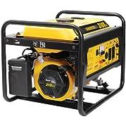 BE Pressure BE-3100PRUSC 3100 Watt Generator, 7 HP, 3100W