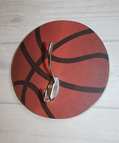 Basketball Sports Lil MVP All Star Boys  - Personalized Peg Rack Shopping Results