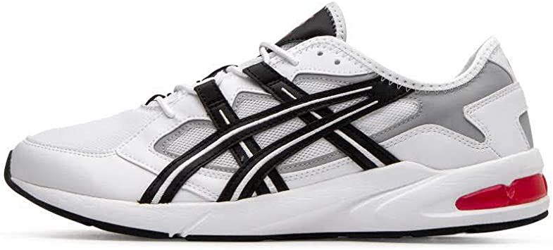 Asics Tiger Chaussures Gel-Kayano 5.1: Amazon.es: Deportes y aire libre