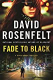 Fade to Black: A Doug Brock Thriller
