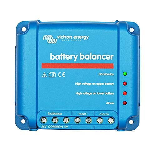 Victron Battery Balancer by Victron (Image #1)