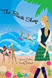 The Black Sheep, Yvonne Collins and Sandy Rideout, 142310160X