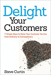 If you want to know how strong your company's customer service is, ask your employees to describe what their work entails. Then pay attention to whether they simply list their duties and tasks or if they speak to the true essence of their job--to cre...