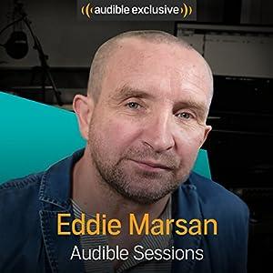 Eddie Marsan Rede