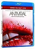 Antiviral [Blu-ray + DVD] (Sous-titres français)