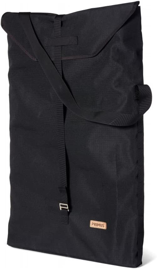 Relags Primus Pack stilbag openfire Sac Noir One Size