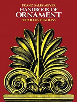 //NEW\\ Handbook Of Ornament (Dover Pictorial Archive). Jabari since CORRECT destacan espanol puede