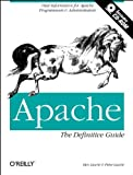 Apache, Laurie, Ben and Laurie, Peter, 1565922506