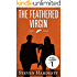 The Feathered Virgin (The Harry Seaburn Series Book 1)