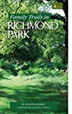 Family Trails in Richmond Park