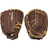 "Wilson A1500 FP125 YAK 12.5"" Softball Fastpitch Glove"