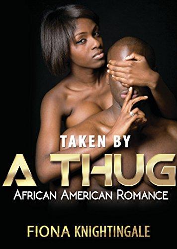 Search : Taken by a Thug