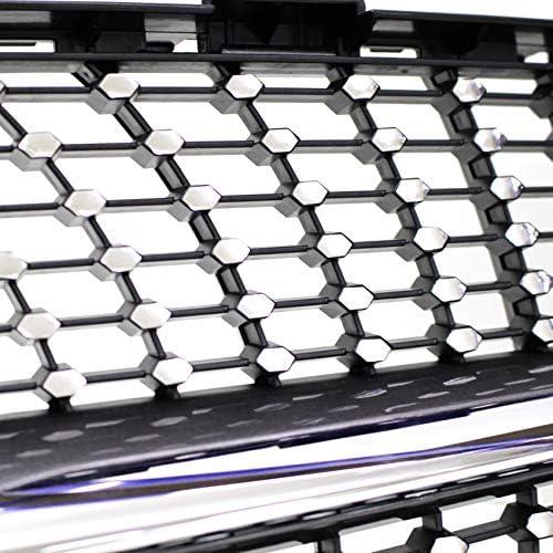 motivo nido dape Adesivo per griglia del radiatore Graz Design D056