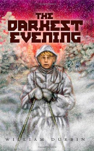 Download The Darkest Evening (Fesler-Lampert Minnesota Heritage) ebook