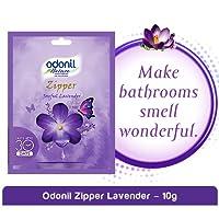 Odonil Zipper Pack - 10 g (Lavender)