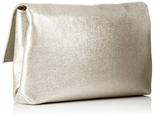 Pochettes Menbur Abetone Or Or Menbur Pochettes Gold Abetone Menbur Gold v00qTS