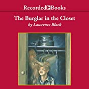 The Burglar in the Closet | Lawrence Block