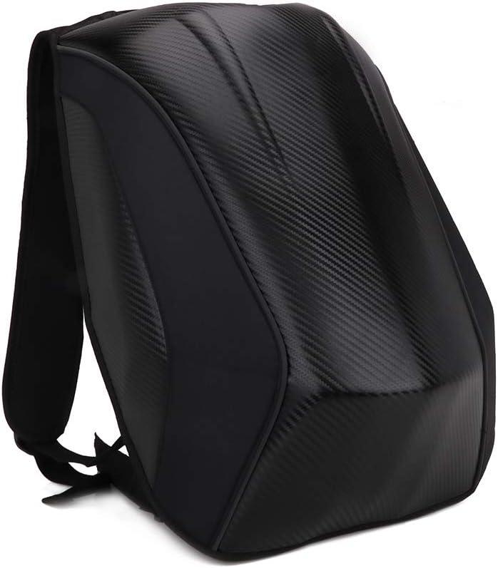 Racing Motorcycle Backpack