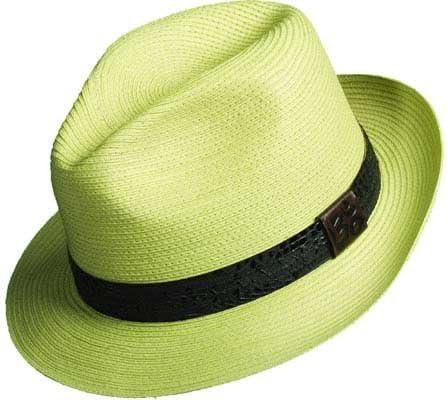 Sprecher Rootbeer Mens Womens Mesh Ball Cap Adjustable Snapback OutdoorSun Hat