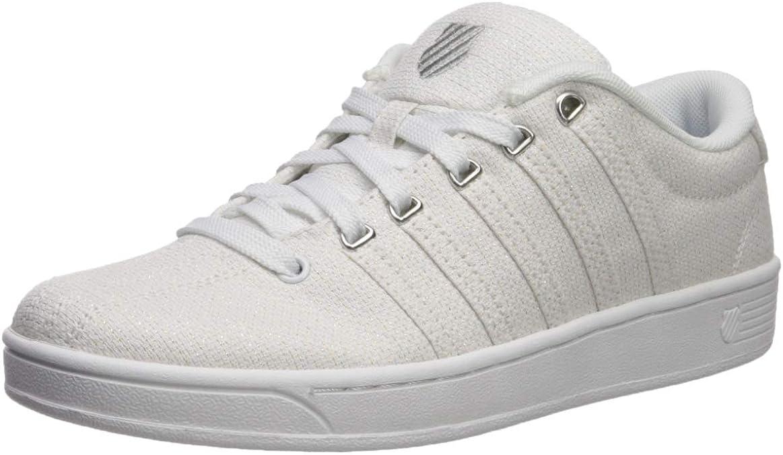 Court PRO II T SE CMF Sneaker
