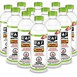 Regal Flame Ultra Pure Ventless Bio Ethanol