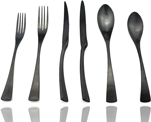 Dessert High Polishing Lunch Fork Kitchen tools Meal Tableware Stainless Steel