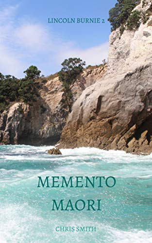 Memento Maori
