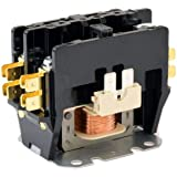 Amazon com: Trane RLY02807 Relay Switch: Home Improvement