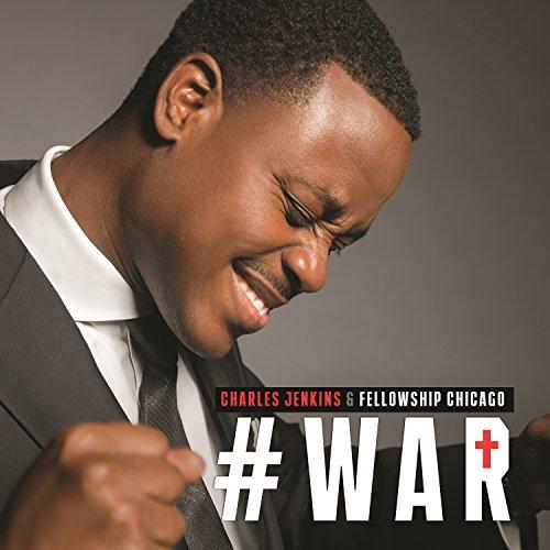 War (Live)