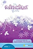 Faithgirlz NIV Faithgirlz Bible