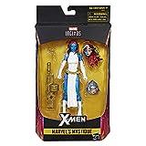 Marvel Legends Walgreens Exclusive X-Men Mystique