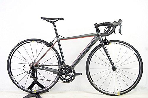 Cannondale(キャノンデール) CAAD12(キャド12) クロスバイク 2017年 44サイズ B07DK7YSN7