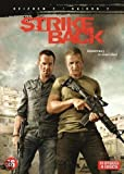 Strike Back - Saison 2
