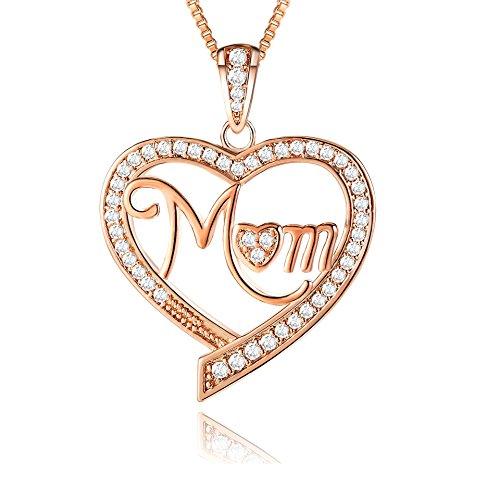 Mom Fashion - 6