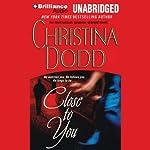 Close to You: Lost Texas Hearts, Book 3   Christina Dodd