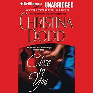 Close to You Audiobook