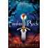 Finnikin of the Rock (The Lumatere Chronicles Book 1)