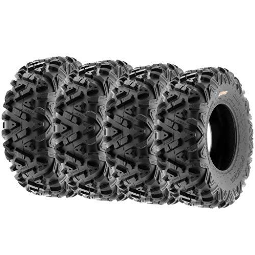 30x10x14 atv tires - 2