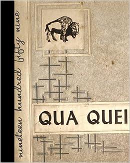 Reprint) 1959 Yearbook: St  Ignatius High School, St  Ignatius