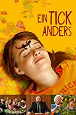 Filmcover Ein Tick anders