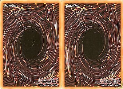 - YuGiOh! Mega Lot 100 Mint Card Plus 4 Rares with Possible Random Holo Inserted! (Yu-Gi-Oh! MAKES A GREAT BIRTHDAY GIFT OR STOCKING STUFFER!)