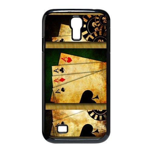 Edward bullinger teléfono móvil - Ace Vintage Tarjeta de póquer ...
