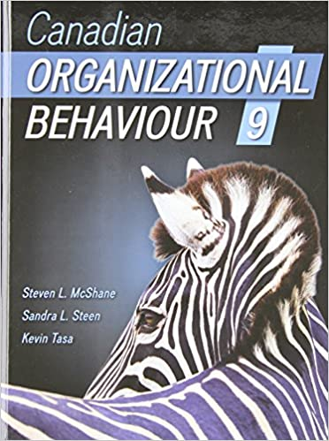 Mcgraw hill ryerson mathematics 11 ebook coupon codes choice image canadian organizational behaviour 9781259030536 amazon books fandeluxe choice image fandeluxe Image collections