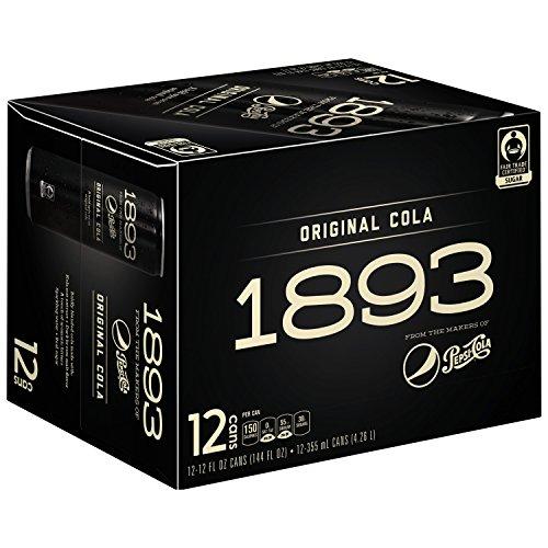 pepsi-cola-1893-original-cola-certified-fair-trade-sugar-real-kola-nut-extract-12-oz-sleek-cans-pack