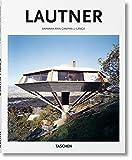 Lautner (Basic Art Series 2.0)